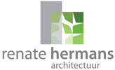 Renate Hermans Architectuur